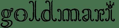 goldmari_logo-transp-kleiner
