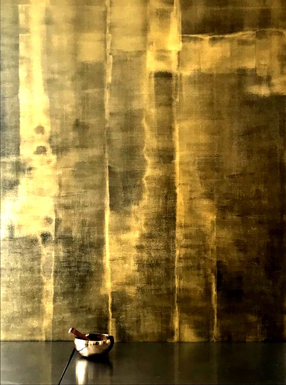 goldwand